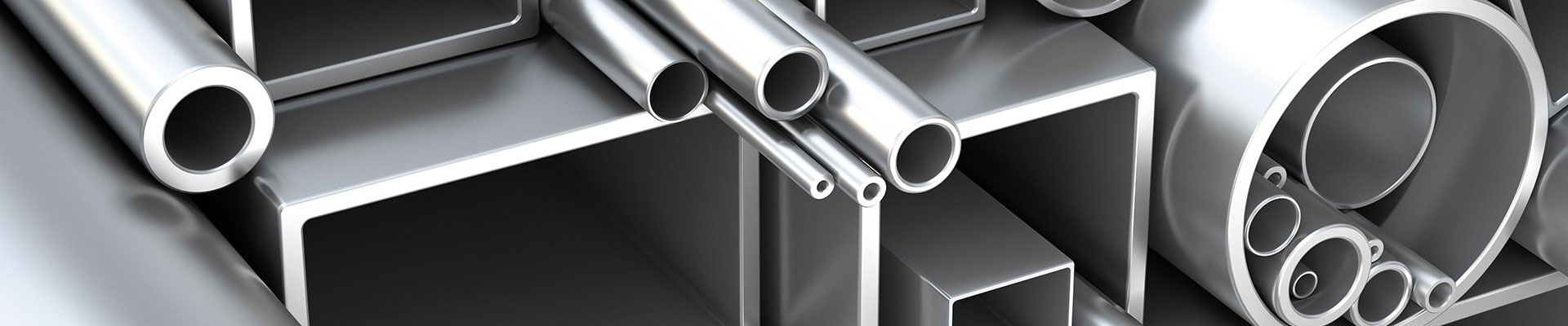 alloy pipes for sale from China